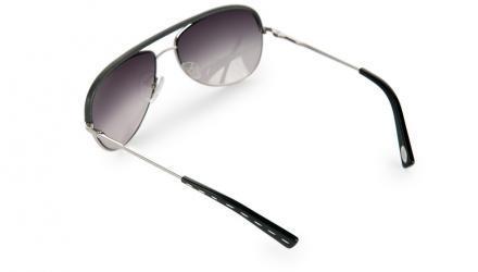 Antirutsch Überzüge für Brillen