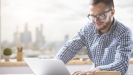 Pilotenbrillen für Herren günstig online kaufen
