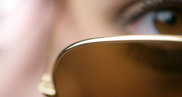 Sonnenbrillen mit Sehstärke