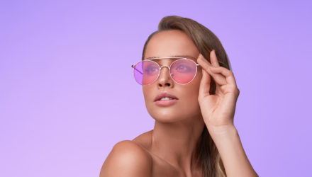 Pilotenbrillen bei Amazon kaufen